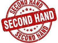 Second_hand