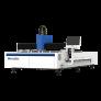 MetalTec 1530 (1500W)