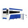 MetalTec 1530P (2000 - 6000W)